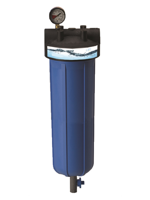 best water softener toronto canada