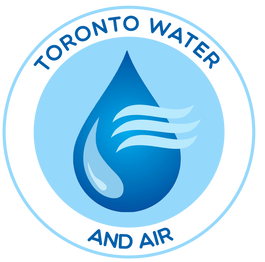 gta water softener companies near me